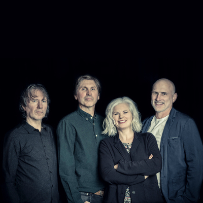 An Evening with Cowboy Junkies @ Observatory North Park (seated show)