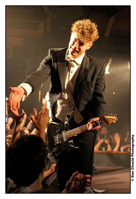 img_6867_2_2thehives.jpg