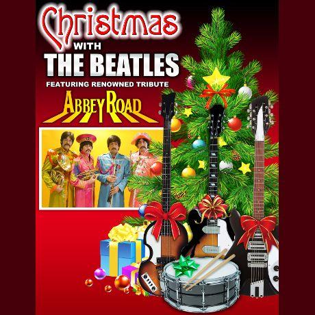 Abbey Road Christmas 2017 MB.jpg