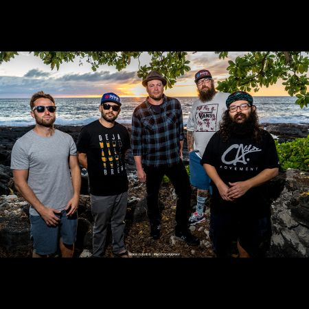 Fortunate Youth 2019 MB.jpg