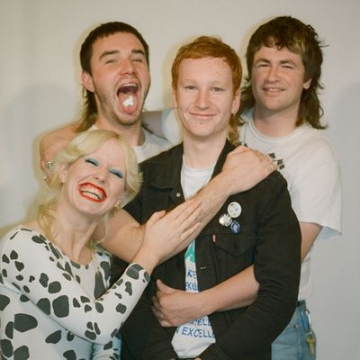 Amyl and the sniffers 2020 FGT.JPG