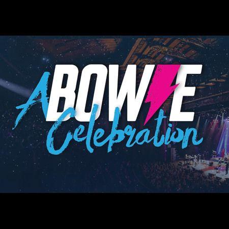 Bowie Celebration logo 2019 MB.jpg
