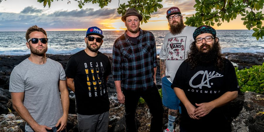 Fortunate Youth 2019 feature.jpg