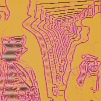 ghostlandobservatory2021SQ.jpg