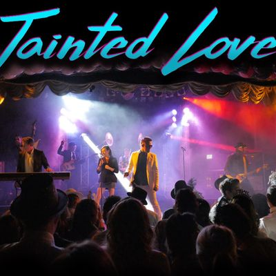 Tainted Love 2020 FGT.jpg