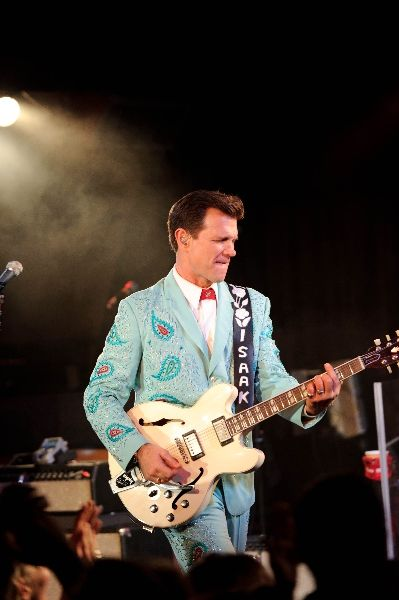 chris-isaak-2012-jason-zinn-10.jpg