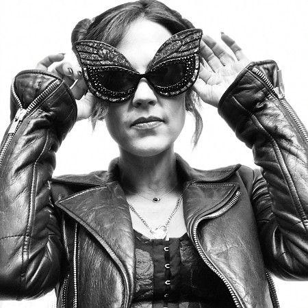 Amanda Shires 2020 MB.jpg