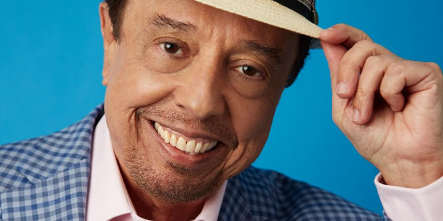 Sergio Mendes 2018 feature.jpg