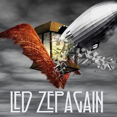 Led Zepagain 2020 FGT.jpg