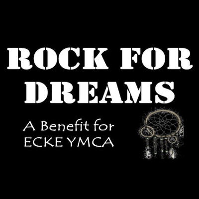 Rock for Dreams ft. The Dark Alley Dogs, Static on the Stereo & Punkture