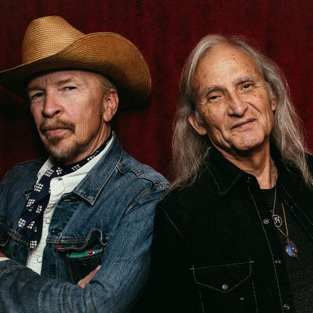 Dave Alvin and Jimmie Dale Gilmore 2019 MB.jpeg