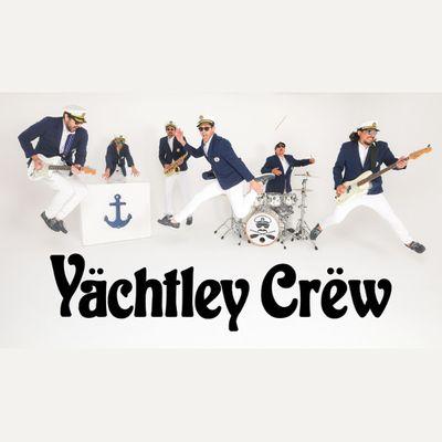 yachtleycrew2021SQ.jpg