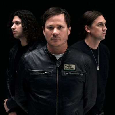 Angels and Airwaves 2019 MB.jpeg