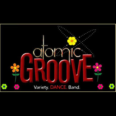 Atomic Groove's Spring Bling Fling Happy Hour