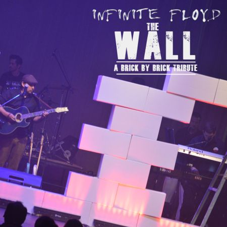Infinite Floyd The Wall 2019 MB.jpg