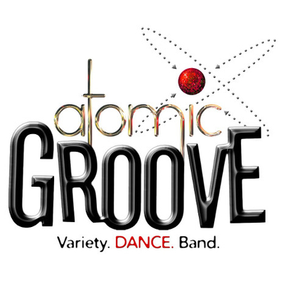 Atomic Groove's Summer Series Closer: A Benefit for FirefighterAid Happy Hour