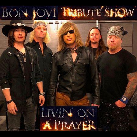 Livin On A Prayer 2019 MB.jpeg