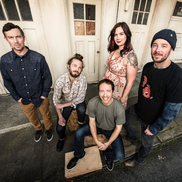 Yonder Mountain String Band 2020 FGT.jpg