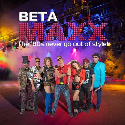 betamaxx 2020 with logo SQ.jpg