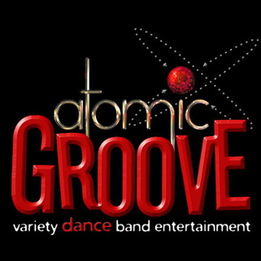 Atomic Groove Thankful Happy Hour