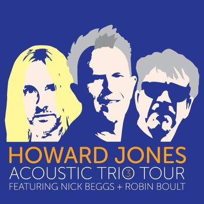 Howard Jones Trio 2020 MB.jpg