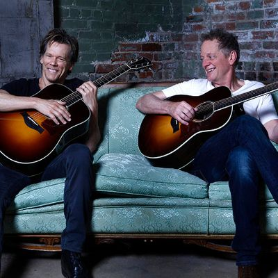 The Bacon Brothers 2019 MB.jpg