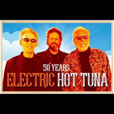Hot Tuna 2020 FGT.jpg