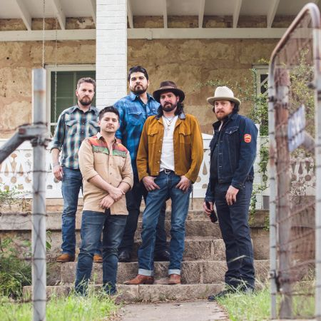 Micky and the Motorcars 2019 MB.jpg