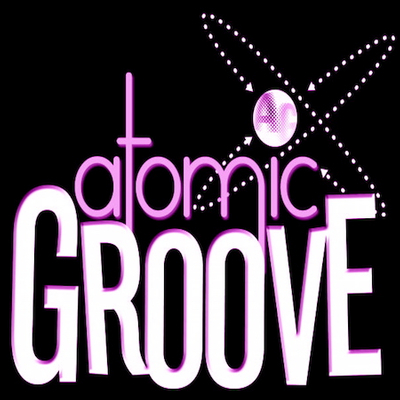 Atomic Groove's Pink Happy Hour