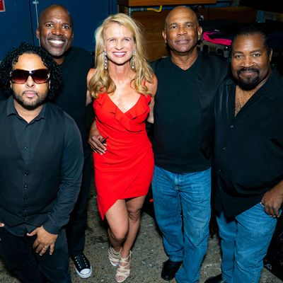 April and the funk junkies 2020 FGT.jpg