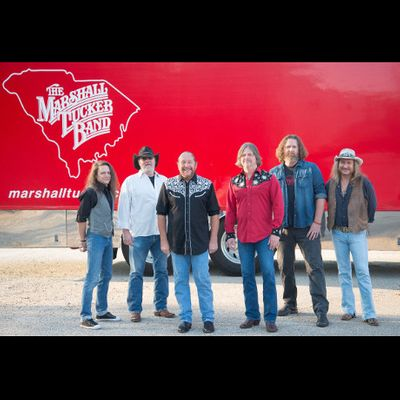 Marshall Tucker Band 2017 MB.jpg
