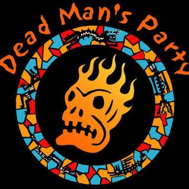 dead mans party MB.jpg