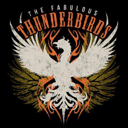 The Fabulous Thunderbirds 2019 Logo MB.jpg