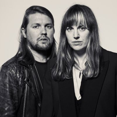 Band of Skulls 2019 MB.jpg