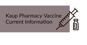kaup vaccine.jpg