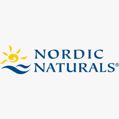 NordicNaturals.png
