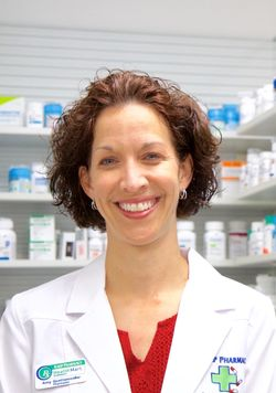 Amy Pharmacist.jpg