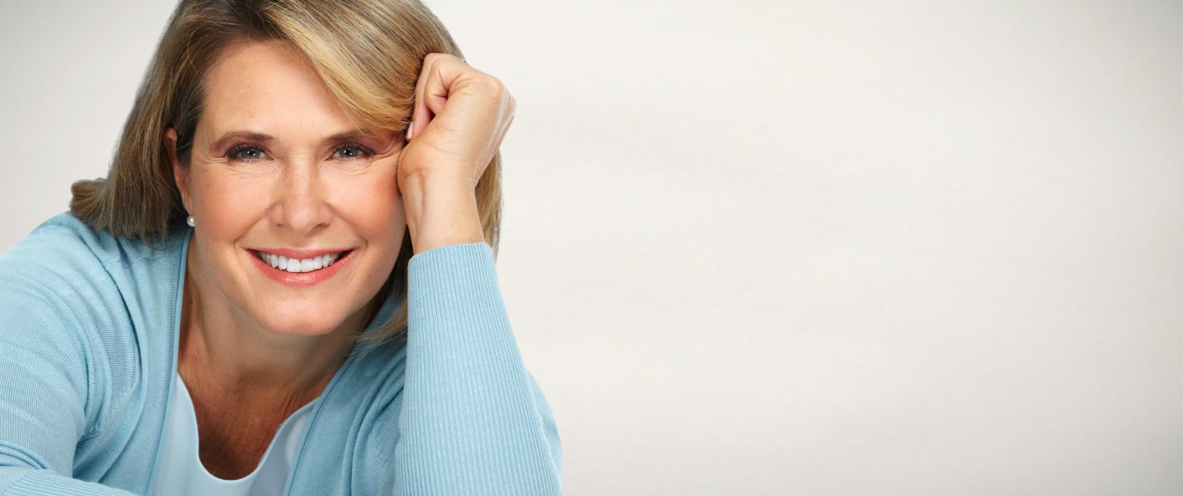 Hormone Restoration Therapy