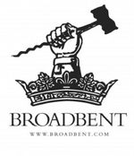 Broadbent Wines