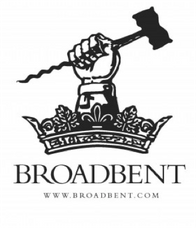 Broadbent Wines