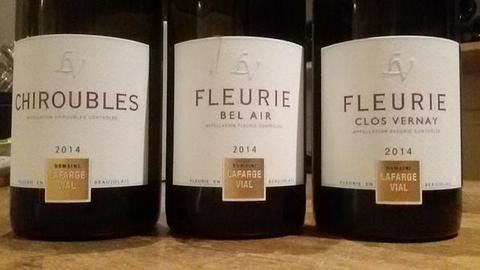 Lafarge VIal Wines 2014.jpg