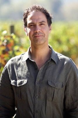 Keeper Collection #SommChat Guest #Winemaker Rodrigo Soto