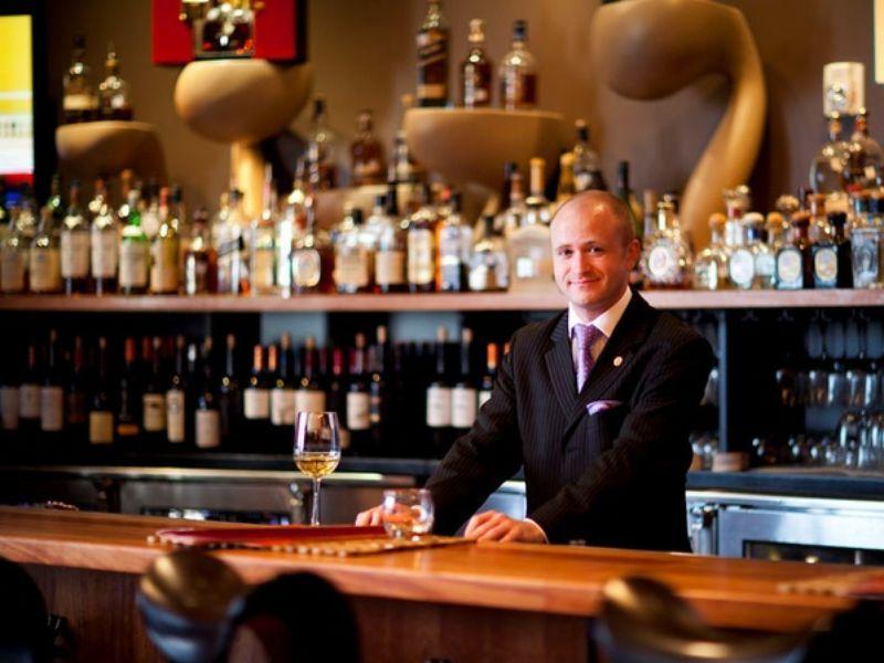 James_Watkins_Cordua_Restaurant_Houston.0.0.jpg