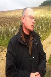Keeper Collection #SommChat Guest Sales Manager of @KermitLynchWine Lyle Railsback