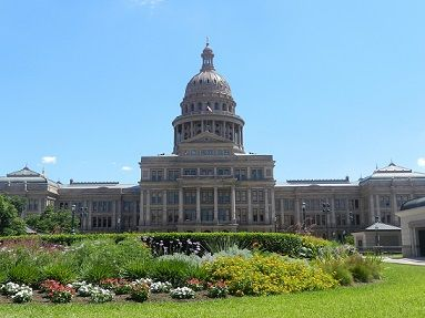Capitole of Texas 2.jpg