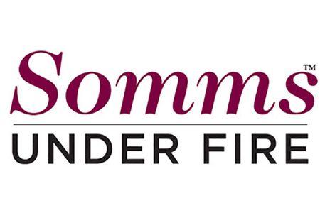 2019 Somms Under Fire