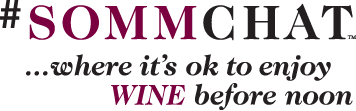 SommChat Logo