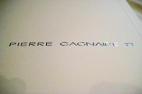 Pierre-Gagnaire-Menu.jpg