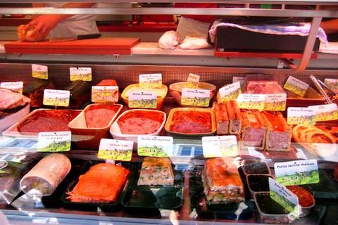 Butcher Shop.jpg