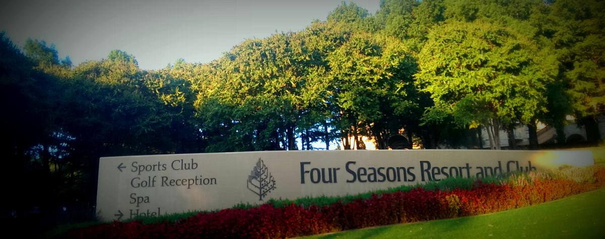 Four Season Resort and Club.jpg